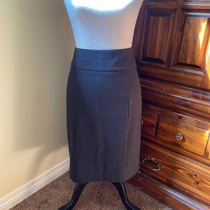 2/$25 💐 Ricki's Straight Skirt